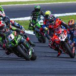"A statement from Dorna Sports: ""Racing is our top priority in 2020"""