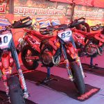 Indy Offer set to make Supermoto debut in Spain ahead of WorldSSP300 campaign