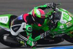 indy-offer-worldsbk-jerez-2020-12