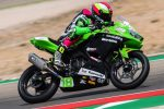 worldsbk-aragon-2020-indy-offer-14