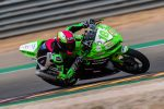 worldsbk-aragon-2020-indy-offer-15