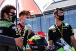 worldsbk-teruel-aragon-2020-indy-offer-14