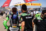 worldsbk-teruel-aragon-2020-indy-offer-15
