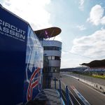 Dutch WorldSBK round rescheduled for July date