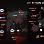 New channels and platforms to broadcast WorldSBK around the globe